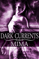 Jump to Dark Currents